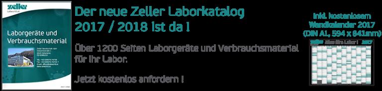 werbebanner_katalog