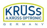 logo-kruess