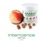 320500_Anabac_peach