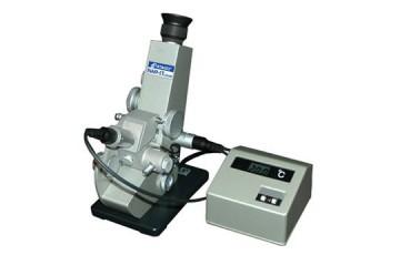 Abbe Refraktometer NAR-1TL