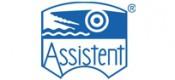 AssistentHecht