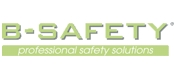 B-Safety