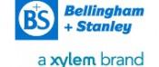 BellinghamStanley