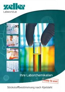 Chemikalien für die Stickstoffbestimmung nach Kjeldahl.pdf