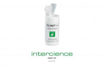 Clinet101_Open