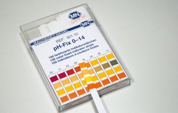 Farbvergleich_pH-Fix