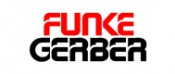 FunkeGerber