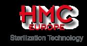 HMC_Katalogelemente_02