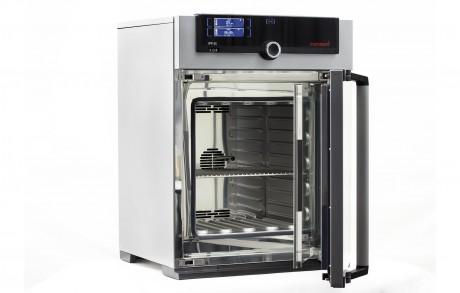 CO2-Inkubatoren - BINDER