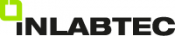 Inlabtec_Logo_200px