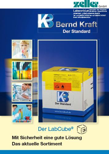Labcube_Katalog