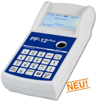 PF12plus
