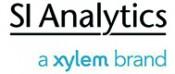 SI_Analytics