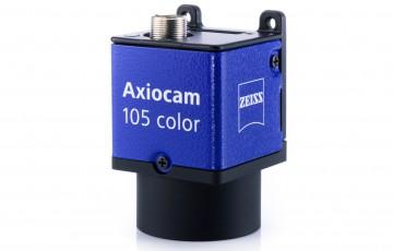 axiocam-105