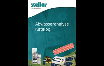 Abwasseranalyse_Katalog