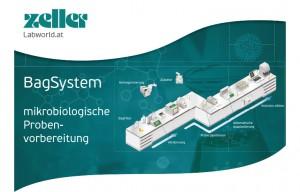 Bagsystem1