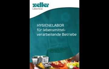 Hygienelabor