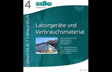 zeller-laborkatalog4