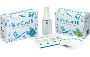 Clean_Card_Pro