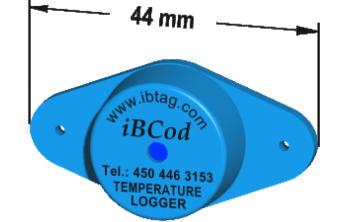 IB Tags1
