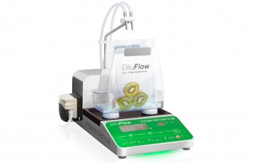 DiluFlow_Interscience