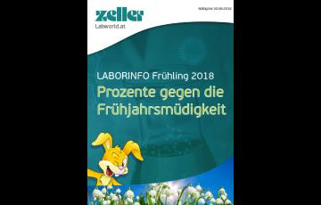 Aus162_Frühling2018_Beitragsbild