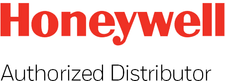 honeywell-authorized-distributor