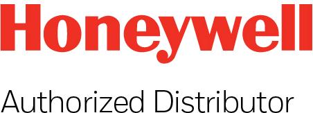 honeywell-authorized-distributor