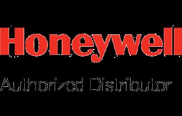 Honeywell_Chemikalien