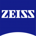 Carl_Zeiss