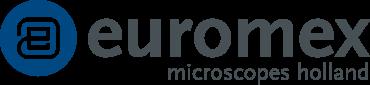 Euromex_Logo