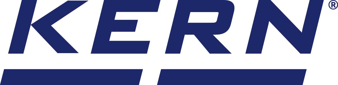 Kern_Logo