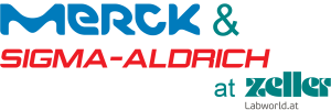 Merck_Sigma-Aldrich_bei_Zeller