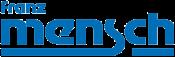 Franz Mensch logo
