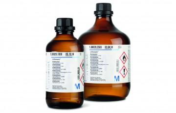 Merck LiChrosolv Acetonitril