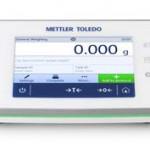 Mettler-Toledo-XSR-Präzisionswaagen26