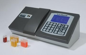 Tintometer Lovibond Farbmessung PFXi 195