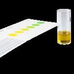 Visocolor alpha