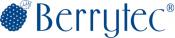 Berrytec_Logo