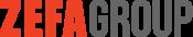 Zefa_Logo