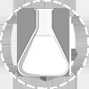 Laborgeräte