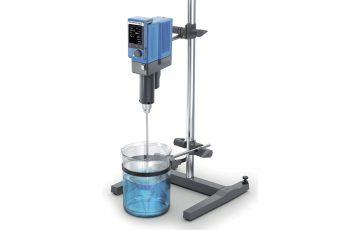 Titration | Zeller Laborgeräte